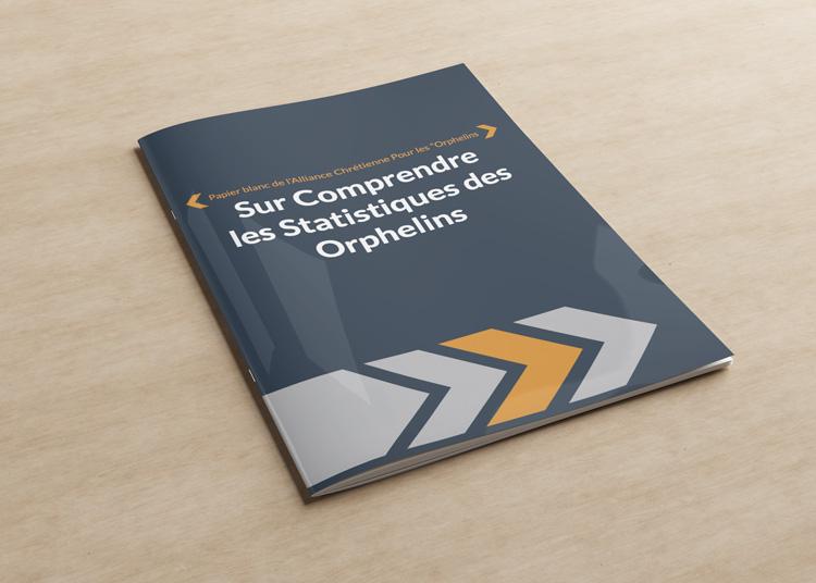 Statistiques des Orphelins-Français-