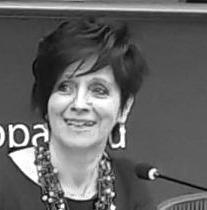 Serenella Besio