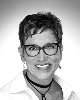 Karen Buckwalter