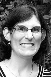 Natalie Flickner